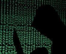 Hackerlardan Korunmak için Basit İpuçları