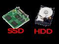 Depolama Birimi Olarak Hard Disk (HDD) mi SSD mi Satın Almalı?