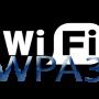 WPA3 Nedir ve Ne Zaman Kullanılacak?