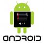 Android Telefon Şarj Almıyorsa
