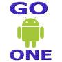 Android Go ve Android One Nedir?