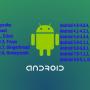 Android Sürümlerinin Çıkış Tarihleri