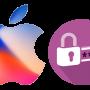 Apple Kimliği Şifresi Unutulursa Şifre Nasıl Sıfırlanır?