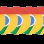 Chrome'un Sekmeleri Yeniden Yüklemesi Nasıl Önlenir?