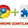 Chrome Uzantısıyla Google Arama'yı Daha Etkin Kullanma