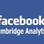 Facebook'u Silmek Gerekir Mi?