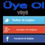 OAuth Nedir? Facebook, Twitter ve Google Oturum Açma Düğmeleri Nasıl Çalışır?