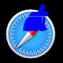 İPhone'da Safari Sorunları ve Çözümleri
