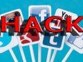 Sosyal Medya Hesabının Hacklenmesi