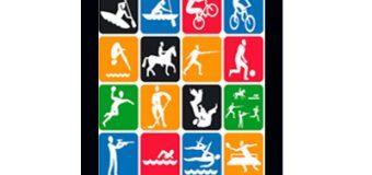 En İyi Spor ve Fitnes Takip Uygulamaları