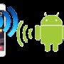 Android ve İphone Telefonlar WiFi Modem Olarak Nasıl Kullanılır?