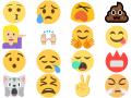 Yanlış Kullanılan Emojilerin Gerçek Anlamları