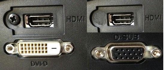 bilgisayar bağlantıları