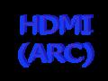 HDMI ARC Nedir ve Nasıl Çalışır?