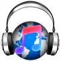 İnternet'ten Müzik ve Radyo Dinlemek Kotanızı Ne Kadar Doldurur?
