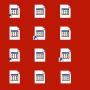 Windows'da Simge Önbelleği Nasıl Artırılır