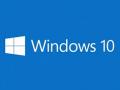 Windows 10 Güncelleme Sürüm 17112