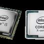 İntel Core i5 ve İntel Core i7 Arasındaki Fark Nedir?