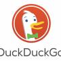 DuckDuckGo Nedir ve Sahibi Kimdir?