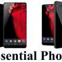 Essential Phone Özellikleri ve Fiyatı