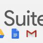 G Suite Nedir ve Ne İşe Yarar?