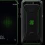 Telefonda Oyun Oynamak için Xiaomi Black Shark