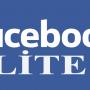 Facebook ve Facebook Lite Arasındaki Fark Nedir?