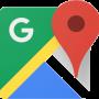 Google Haritalar'da Konum Geçmişinizi Görüntüleme ve Silme
