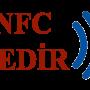 NFC Nedir ve Ne İşe Yarar?