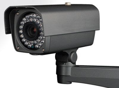 telefon güvenlik kamerası