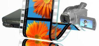 Ücretsiz Video Düzenleme Programları