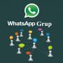 WhatsApp Grup Sohbette Değişiklikler