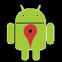 Android Yüksek Doğruluk Konum Ayarı