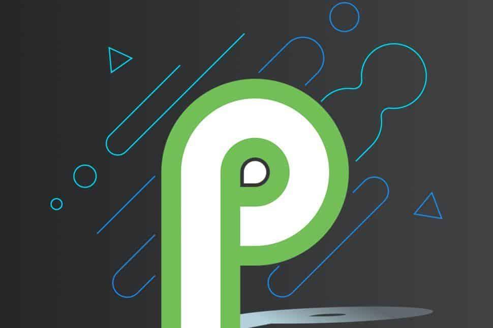 android p özellikler