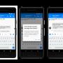 Facebook Messenger Çeviri Yapacak