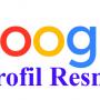 Google Profil Resmi Nasıl Değiştirilir?