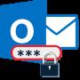 Outlook Parolasını Görüntüleme ve Kurtarma Programları