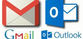 outlook gmail1