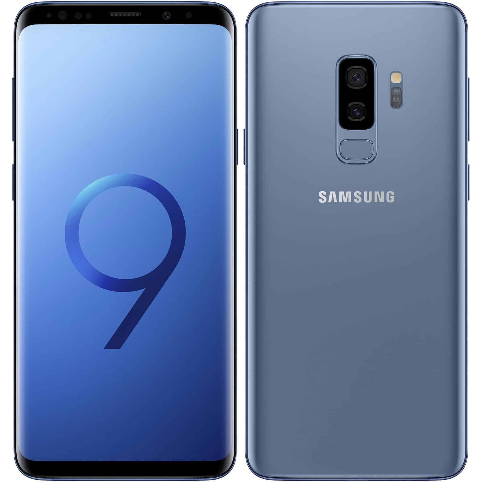 samsung-galaxy-s9-plus-
