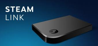 Steam Link, Android ve İOS (İphone) Telefonlarda