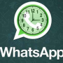WhatsApp Mesajı Zamanlama