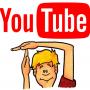 Youtube'da Mola Vermeyi Hatırlatma