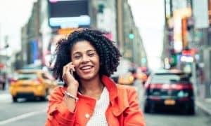 yurt dışında telefon