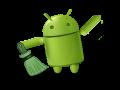 Android Telefonda Ön Bellek Nasıl Temizlenir?