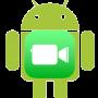 FaceTime, Android Telefonlarda Kullanabilir Mi?