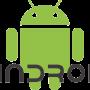 Android Telefonda Yazı Boyutunu Ayarlamak