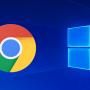 Chromebook'da Windows Uygulamaları Nasıl Çalıştırılır?