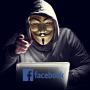 Hackerların Facebook Hesabını Çalmak İçin Kullandığı Yöntemler
