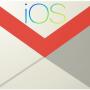 Gmail, İOS'da Bildirimleri Azaltacak