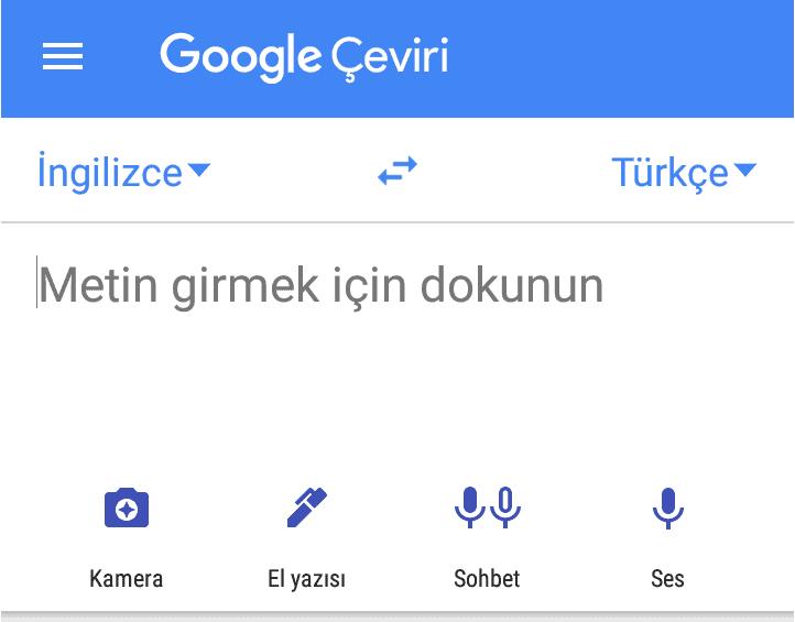 google çeviri (2)